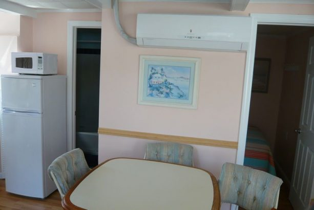 Mini Split System, New HVAC Very Efficient, New For 2013