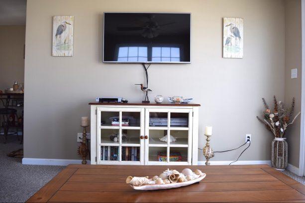 Brand New Flat Screen TV