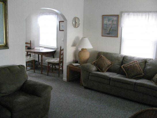1st Fl. Livingroom