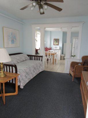 Living Room 302#2