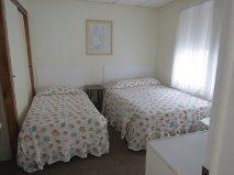 BEDROOM 309#5